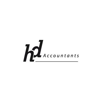 HD Accountants Emmen