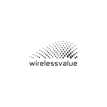Wireless Value Emmen